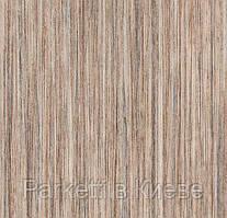 Forbo 4053 P Shell Linea PRO виниловая плитка Effekta Professional