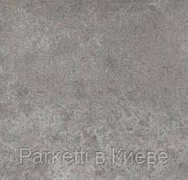 Forbo 4061 T Natural Concrete PRO виниловая плитка Effekta Professional