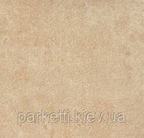 Forbo 4062 T Sand Conrete PRO виниловая плитка Effekta Professional