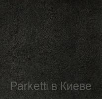 Forbo 4063 T Black Concrete PRO виниловая плитка Effekta Professional