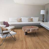 Wicanders D8F4001 Classic Prime пробкова підлога Oak Wood Essence
