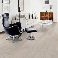 Wicanders D8F5001 Prime Desert пробкова підлога Oak Wood Essence