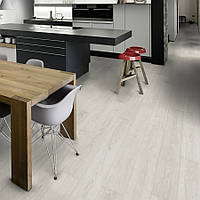 Wicanders D8F6001 Prime Arctic пробкова підлога Oak Wood Essence