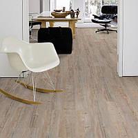 Wicanders D885002 Nebraska Rustic Pine пробкова підлога Wood Essence