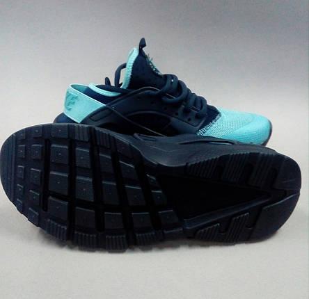 Женские кроссовки Nike  Huaracha, фото 2