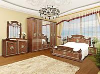 """Спальня 6Д """"Жасмин"""", фото 1"""