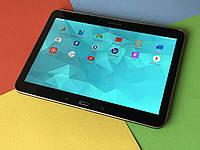Samsung Galaxy Tab 4 10.1 SM-T537V 1.5/16Gb 1200*800 REF