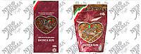 """Кофе Nero Aroma """"EXOTICA ELITE"""" 500 грм растворимый сублимированный кофе xcoffee"""