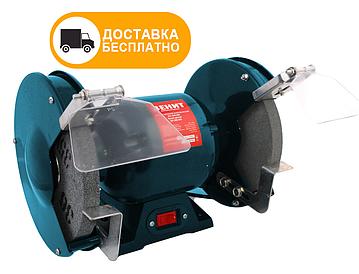 Точило Зенит ЗСТ-200/400