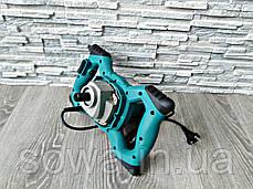 ✔️ Миксер Euro Craft ED212 /  2000 Вт / Гарантия, фото 3