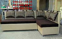 Кухонные уголки со спальным местом от производителя Эдбург-мебель