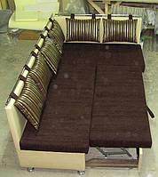 Кухонные уголки со спальным местом от производителя Эдбург-мебель, фото 1