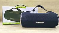 Портативная блютуз-колонка HopeStar H40