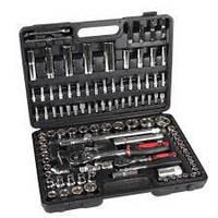 Набор инструментов Stronger PW06 108 предметов