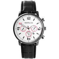 Часы наручные Montblanc (копия)