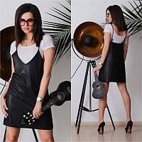 Платье Мод. 399