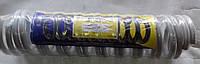 Пружины задней подвески Ваз 2108,2109,2113,2114 Орел, фото 1