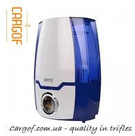 Увлажнитель воздуха Camry CR 7952 5.2 л