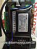 Электропривод для откатных ворот Alutech RTO-500, фото 9