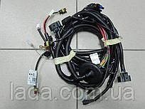 Жгут проводов фаро-генераторный ВАЗ 21230-3724010-53