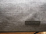(27*50 большое)Спортивная сумка puma с местом для обуви мессенджер СПОРТ дорожная сумка только ОПТ, фото 9