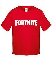 Футболка Fortnite 2