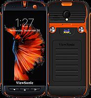 Viewsonic A8 Orange cdma+gsm (gsm+gsm)