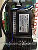 Электропривод для откатных ворот Alutech RTO-1000, фото 9