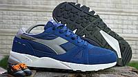 Кроссовки Diadora Run 90 оригинал 42.5 размер