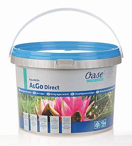 Средство против нитевидных водорослей Oase AquaActiv Algo Direct 5l