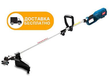 Электрокоса Зенит ЗТС-1600