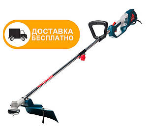 Электрокоса Зенит ЗТС-1450