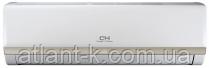 Кондиціонер Cooper&Hunter Air Master Plus CH-S18XP7