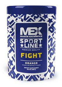 MEX Fight 300 g