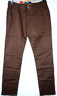 Мужские брюки Feerars 28-31 (32-40/8ед) 9.3$, фото 1