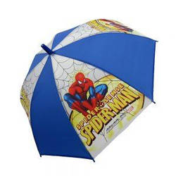 Дитячий парасолі
