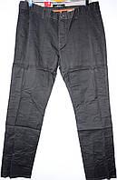 Мужские брюки Feerars 29-6 (34-44/8ед) 8.7$, фото 1