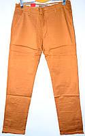 Мужские брюки Feerars 37-37 (32-40/8ед) 8.2$, фото 1