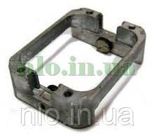 Рамка лобзика Фиолент ПМ3-600