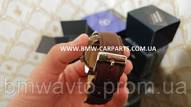 Наручные часы Land Rover Classic Watch, фото 3