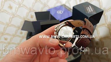 Наручные часы Land Rover Classic Watch, фото 2
