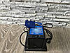 ✔️ Точильный станок ножей и сверл AL-FA / многофункциональный 150 Вт, фото 4