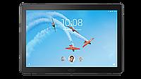 Lenovo Tab P10 10 LTE 4/64GB AURORA BLACK