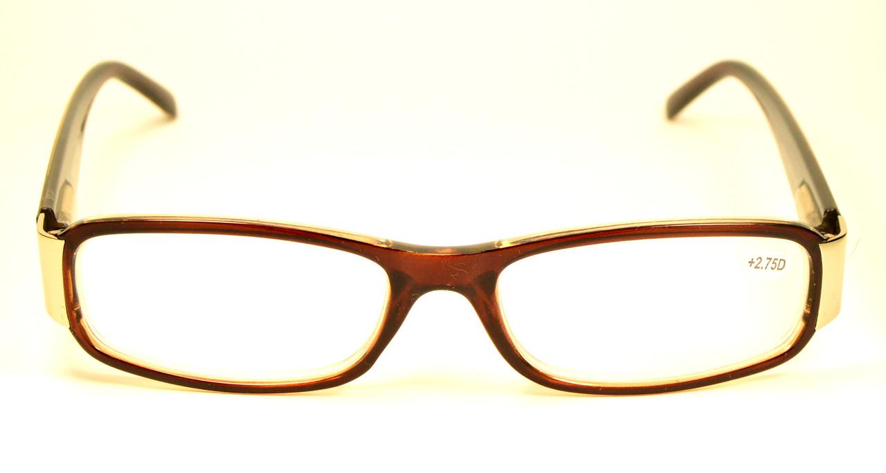 Универсальные очки для зрения (F999 к)