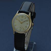 GUB Glashutte/sa винтажные механические часы , фото 1