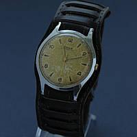 Doxa Swiss made Докса механические часы , фото 1