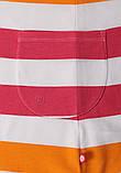 Платье для девочки Reima из материала Jersey 535022-4415. Размеры 110-146., фото 3