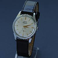 Часы Fero Feldmann Swiss made механические , фото 1