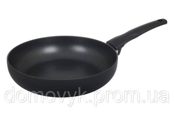 Сковорода Ringel Safran 28 см (RG-1114-28)