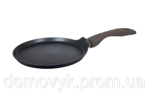 Сковорода Ringel Sesame 25 см, блинная (RG-1110-25)